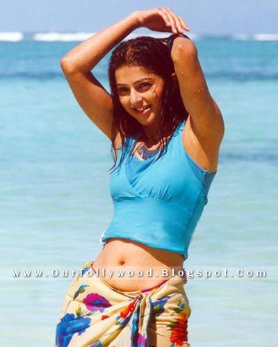 heroines in bikini. heroines in ikini. Telugu Heroines Bikini Photos