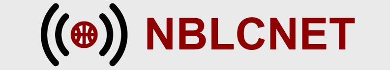 NBLCNET