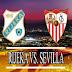 Ver Rijeka vs Sevilla En Vivo Online Gratis 02-10-2014