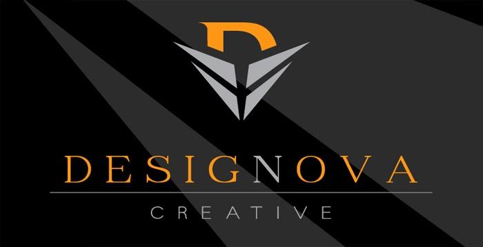 DESIGNOVA CREATIVE