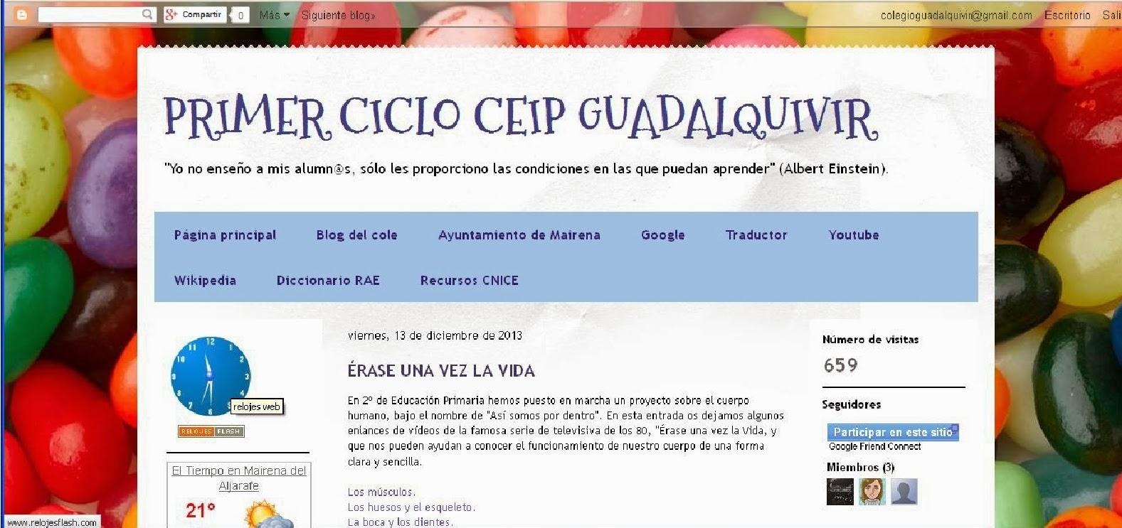 http://ciclo1quivir.blogspot.com.es/