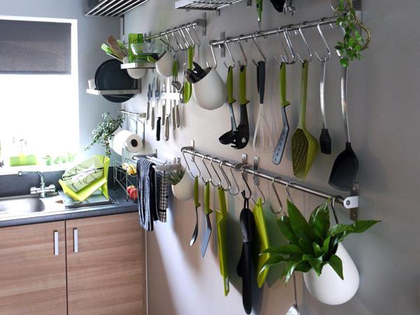 Jual mesin mesin furniture mebel 4 tips mengurangi budget for Biaya membuat kitchen set