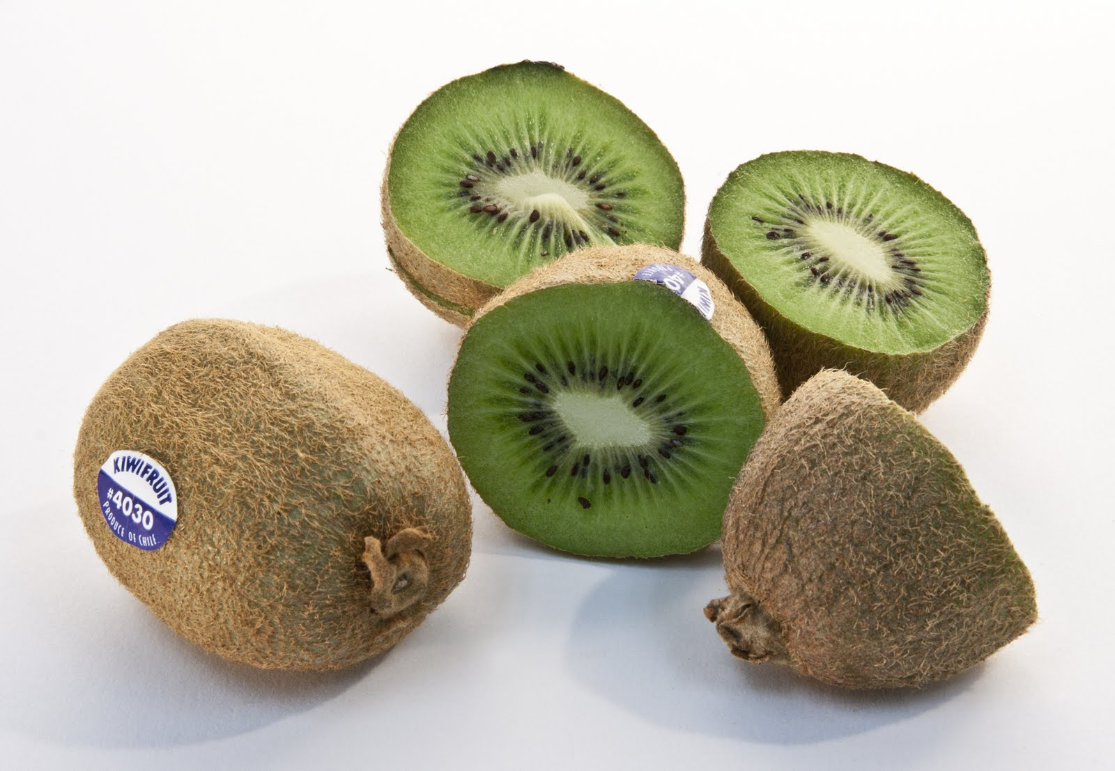 How to put money on Kiwi in different ways 38