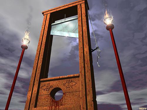 guillotine030708