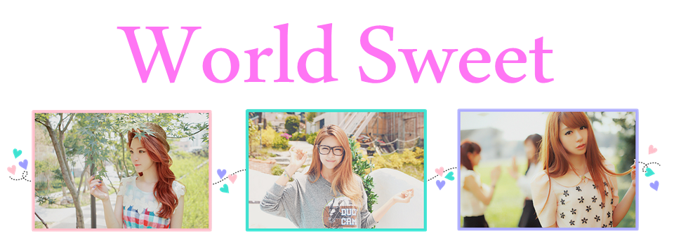 World Sweet