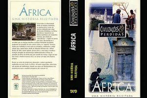 África: uma história rejeitada