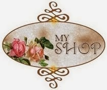 Shop A boho life for me