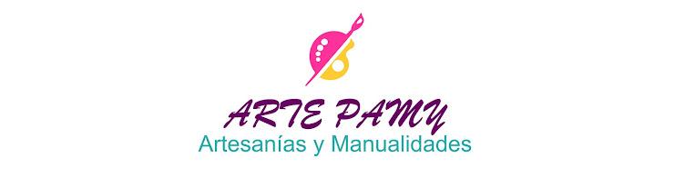 ARTE PAMY