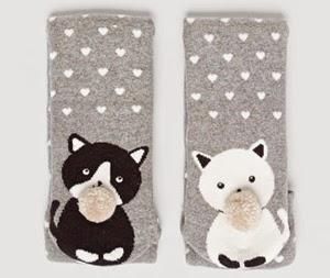 calcetines Oysho
