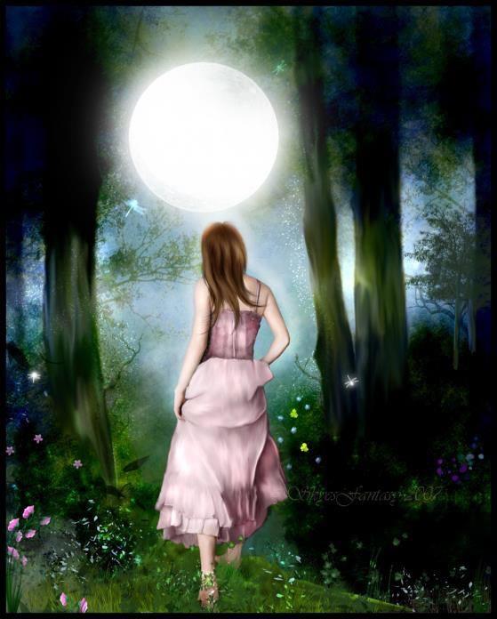 post Lua nos Signos - atividades diárias - clicar na imagem