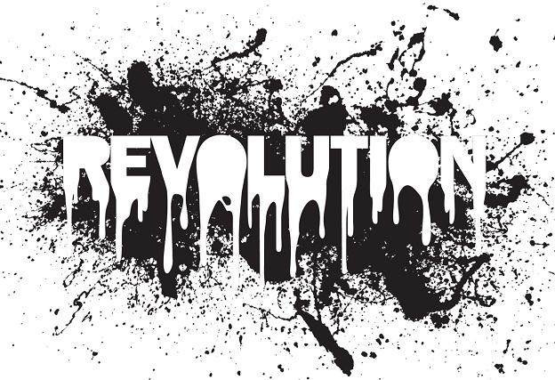 PENGERTIAN : Apa itu Revolusi Mental Apakah Bisa Di Sampaikan Melalui Seni Dan Pendidikan