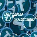 Software Untuk Mencari Token  Free%2Btoken