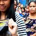 Posko PKS Bagikan Bantuan untuk Korban Kebakaran Kelurahan Krendang Jakarta