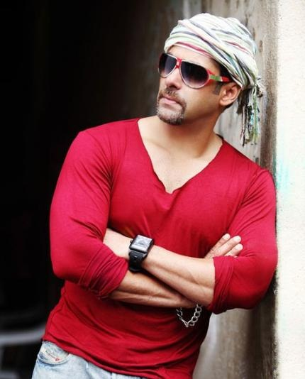 Salman khan contact number real mobile number list of bollywood actor
