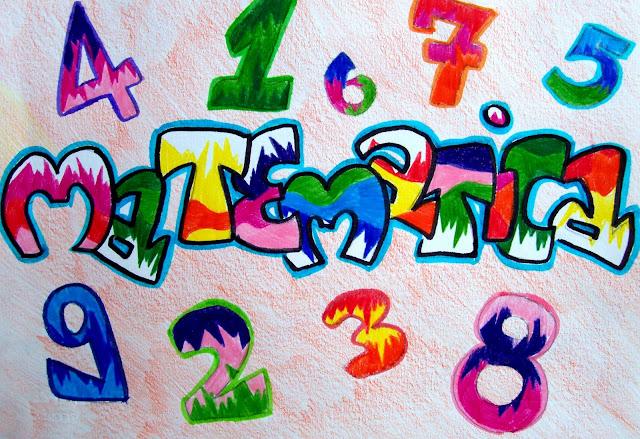 http://4.bp.blogspot.com/-261AVdjdyYw/Ub3RMqxJWWI/AAAAAAAAAqo/4UoDyA8j1Hk/s1600/matematica.jpg