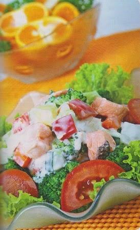 Informasi-kesehatan-Nutrisi-Modern-Amankah?-www.indoensia-sehat.com