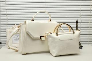 Tas KW Givenchy Stella Set Glossy Semi Premium 350RJ Jakarta