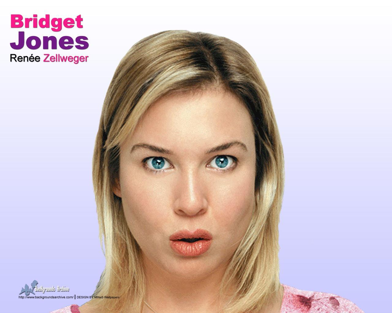 http://4.bp.blogspot.com/-264QcWr-TCE/UNn0BQF9SfI/AAAAAAAATEk/jiYaXIK7m3A/s1600/Bridget-Jones-Rene%CC%81e-Zellweger.jpg