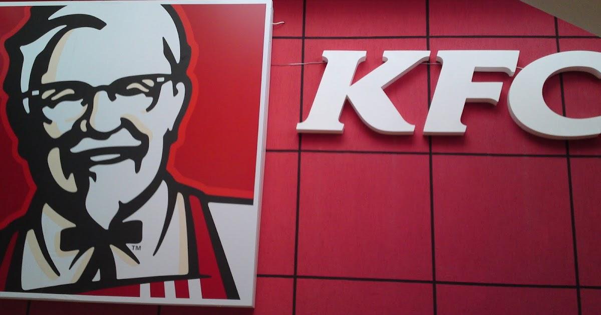 KFC вслед за Burger King начнёт продавать бургеры из искусственного мяса