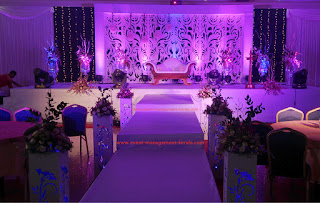 Melodia Event Management Kerala Wedding Planners And