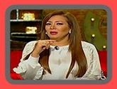 برنامج نفسنة مع إنتصار و هيدى و بدرية حلقة يوم الخميس 8-12-2016