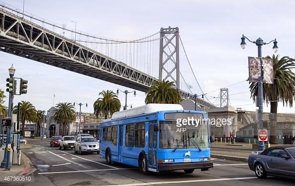 leap transit 1
