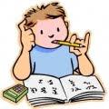 maths words problems