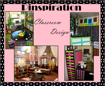 Creative Preschool Classroom Design Diy Decorations Idea Board ...