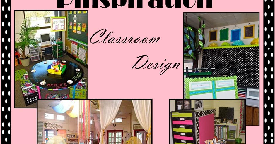 Classroom Design Arrow Or X ~ Kindergarten lifestyle classroom design ideas