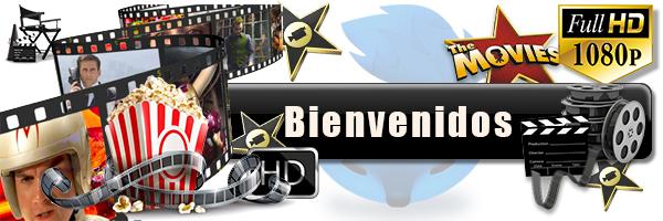 un guia en apuros  (1995)  tv hd 720p