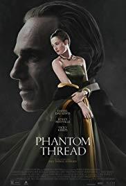 La película del 2018