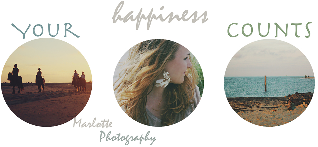 Marlotte Photography