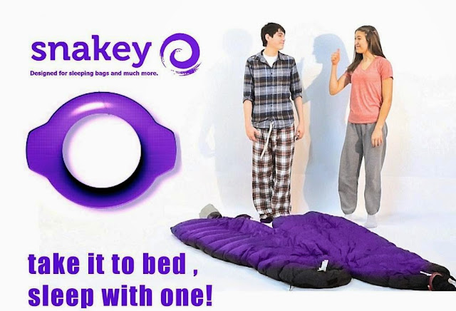 Essential Camping Gear and Gadgets For You (15) 5