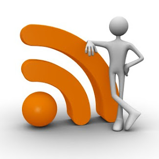 Visite nosso RSS FEED