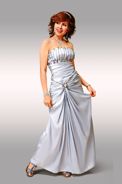 Cambodia women clothes khmer wedding clothes for Khmer dress for wedding party
