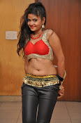 Shreya Vyas New Sizzling photos-thumbnail-5