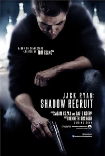 Jack Ryan|| Full Hd