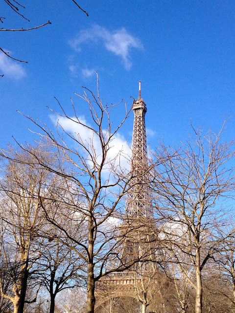 paris_eiffel_tower_blog