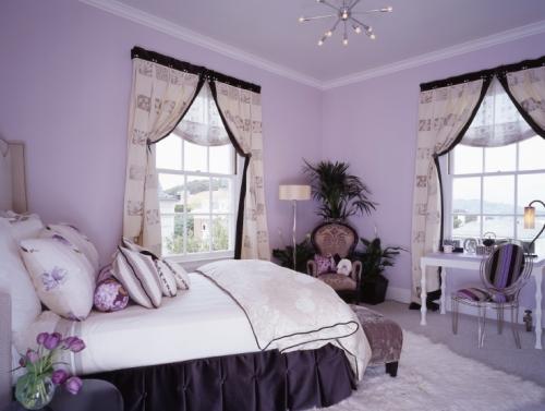 Tweens Bedroom Ideas