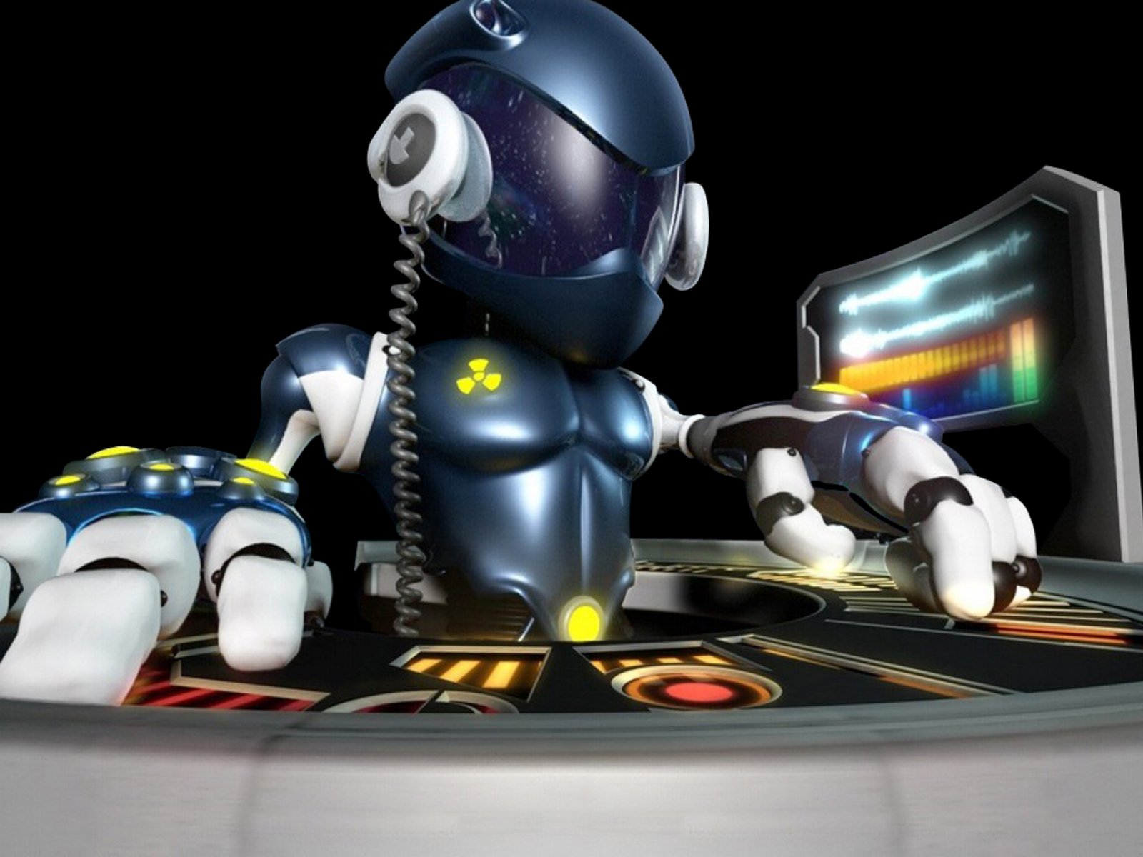 http://4.bp.blogspot.com/-26J-Utl66B8/T8hI0UKEAWI/AAAAAAAAAcs/VfdDSM4FEqQ/s1600/Robot-DJ-Wallpaper.jpg