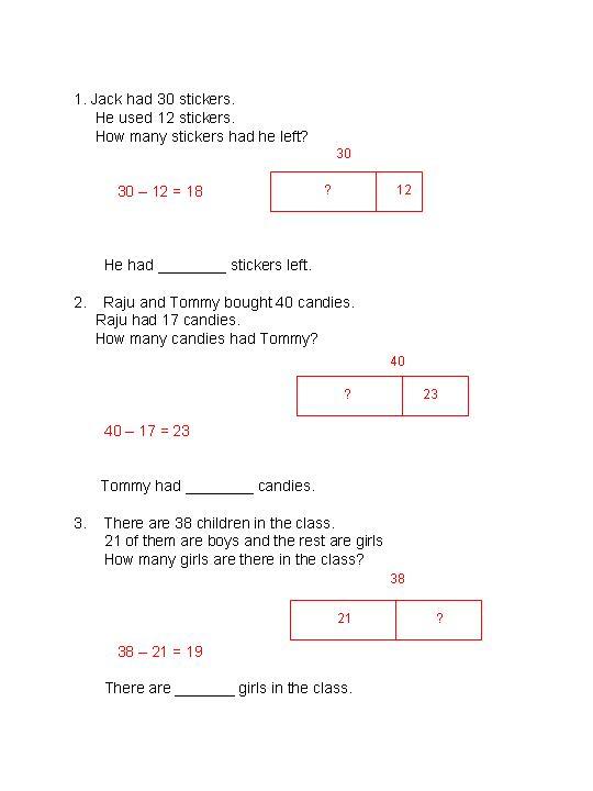 math worksheet : love quotes and wallpaper : Starfall Math Worksheets
