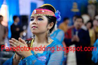 foto-wedding-bandung-adat-batak