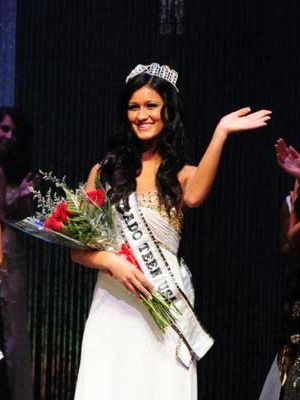 miss colorado teen usa 2012 winner jacqueline zuccherino