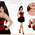 LOOK FEMININO - LUZ - 012