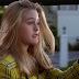 Movie Clueless (1995)