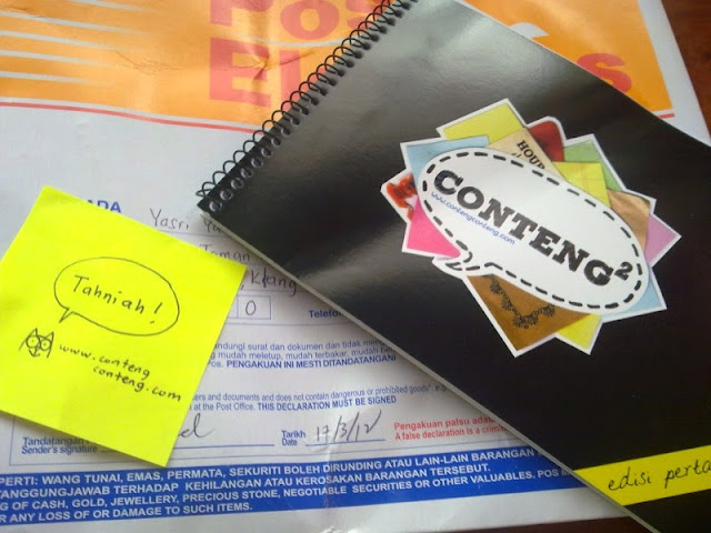 BUKU_CONTENG_CONTENG