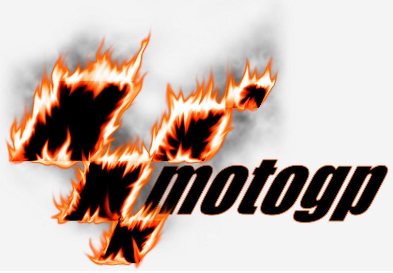 Daftar nama susunan pembalap MotoGP 2015