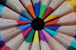 A través del Arte expresamos nuestros sentimientos, emociones y el ALMA se libera!...
