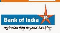 Bank of India (BOI) Bank of India (BOI)