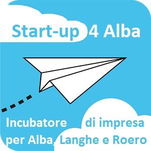 Start-up 4 Alba